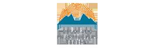 Colorado Pharmacists Society