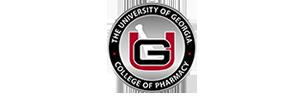 The University of Georgia - College of Pharmacy