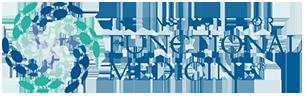 Institute for Functional Medicine, Member