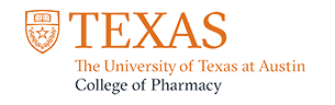 University of Texas at Austin, College of Pharmacy